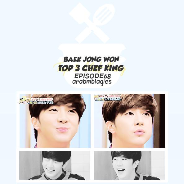 baek-jong-won-top-3-chef-king-ep68